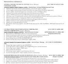 resume objectives exle letter sles chef resume templates word richbestresumepro