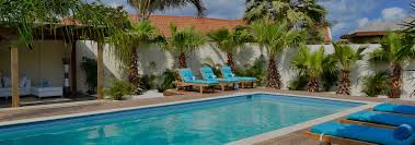 rent a vacation house in aruba aruba happy rentals