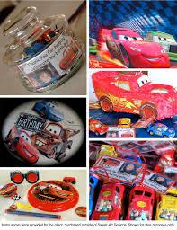interior design view car themed birthday decorations decoration