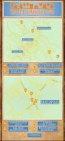 Map Of Big Island Hawaii 64 Best Hawaii Infographics Images On Pinterest Infographics