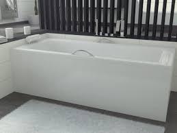 Aria Bathtubs Rectangular Bathtubs U2013 Besco