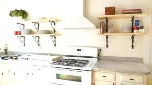 open kitchen shelving ideas open shelves kitchen design ideas kitchen shelving ideas kitchen