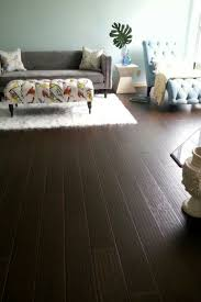Step Edging For Laminate Flooring 45 Best Laminate Flooring Images On Pinterest Laminate Flooring