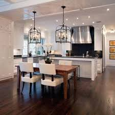 Chandeliers For Kitchen Chandelier Kitchen Island And Lantern Chandeliers Table