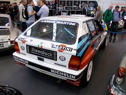 martini lancia lancia delta hf integrale 16v wrc u0027martini racing y loub u2026 flickr