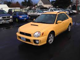 yellow baja bug my wife finally joined the club and got a sonic yellow bug eye
