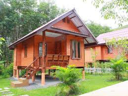 best price on najjamee bungalow in phuket reviews