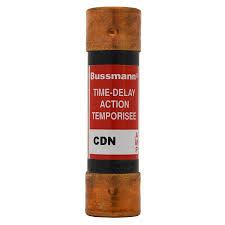 cooper bussmann csa type d 35 amp time delay cartridge fuse