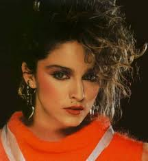 hairstyles in 1983 madonna s hairstyle evolution ourvanity com hot beauty news tips