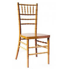 chiavari chair rental nj gold chiavari chairs rental ta chiavari chairs rentalchair