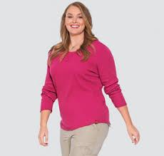 women u0027s work clothes apparel u0026 work wear for women dickies