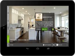 houzz interior design ideas houzz interior design ideas remodeling home improvement
