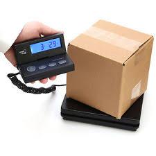 usps postal scale ebay
