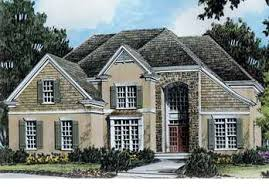 Frank Betz House Plans With Interior Photos Allegheny Frank Betz Associates Inc Southern Living House Plans