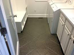 Porcelain Bathroom Tile Ideas Tiles Small Bathroom Floor Tile Ideas Small Bathroom Floor Tile