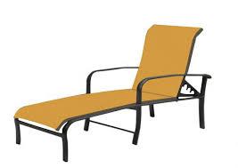 winston slings patio furniture chair slings replacement slings