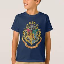 harry potter shirts u0026 shirt designs zazzle