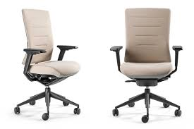 tnk flex office chair design alegre design