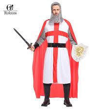 Kratos Halloween Costume Buy Wholesale Costumes Warrior China Costumes Warrior
