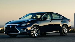 new lexus 570 price in india lexus india launches es 300h rx 400h and the lx 350d prices
