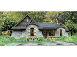 small rustic cabin floor plans cabin house plans rustic house plans small cabin floor plans