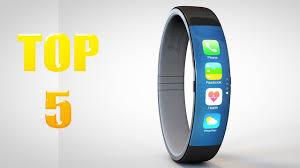 best health bracelet images Top 5 best cheap fitness tracker smartband wristband smart jpg