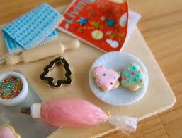 handmade christmas gifts the mouse market blog