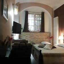 chambre d hote turin chambres d hôtes près juventus stadium turin