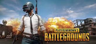 pubg free download playerunknown s battlegrounds complete pc game download