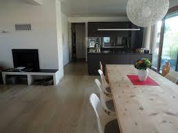 Esszimmer Sofa Modern Innenausbau Wohnzimmer Innenausbau Esszimmer Innenausbau Küche