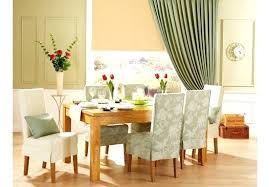 diy dining room chair covers dining chair cover ipbworks com