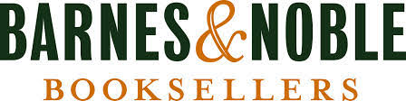 Jobs Barnes Barnes U0026 Noble Distribution Center Jobs Distribution Center Jobs