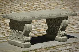 thrilling ottoman bench shoe storage tags ottoman bench storage