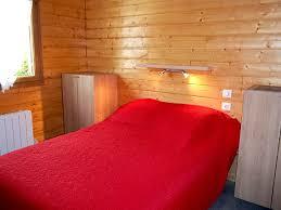 chambre d hote pouilly sur loire où dormir tourisme sancerre