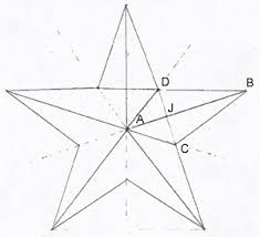 How To Make Barn Stars How To Carve A Wood Five Point Star Google Search Carving
