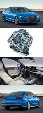 nissan 350z engine rebuild best 25 rebuilt engines ideas on pinterest bus engine