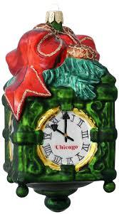 339 best marshall field u0027s christmas images on pinterest