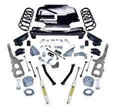 2005 jeep grand laredo lift kit suspension lift kits jeep grand