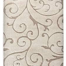 ivory rugs ivory rugs you ll wayfair