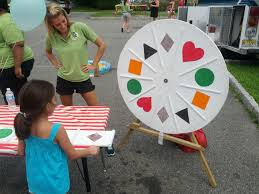 carnival of homemade fun a hit at camp iliff sussex nj news