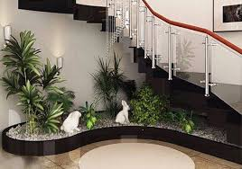Indoor Gardening Ideas Small Indoor Garden Design Ideas Sweet 5 On Home Home Design Ideas