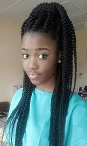 pictures of braid hairstyles in nigeria 50 thrilling twist braid styles to try this season