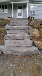 50 best outdoor steps images on pinterest stairs gardens and home