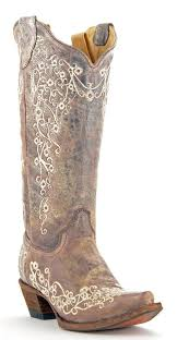 cowboy boots uk leather best 25 brown cowboy boots ideas on country boots
