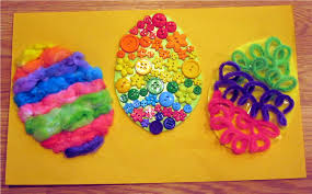 Craft Activities For Kids Art Activity For Child