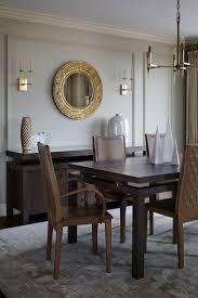 23 best floor lamps images on pinterest floor lamps french