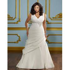 plus size wedding dress designers list of plus size wedding dress designers wedding dress ideas
