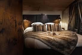 chambres hotes charme la ferme des vonezins hôtel de charme chambre d hôte spa haute savoie