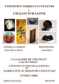 chambre des metiers chalon sur saone lovely chambre des metiers chalon sur saone 2 exposition terres