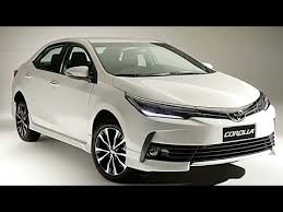 toyota corolla 2018 toyota corolla everything you wanted to see toyota